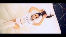DJ Mateo & SHA feat Katarina Zivkovic - Ljubi me