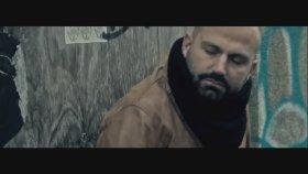 Ali Öztoprak - Gitme (Video Klip)