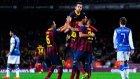 Barcelona 2-0 Real Sociedad (Maç Özeti)