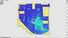 Cvsair - Cfd Optik Analizi