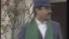 İbrahim Tatlıses - Tren Gelir Hoş Gelir Trt1 1986 Nostalji