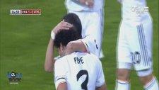 Real Madrid 3-0 Atletico Madrid (Maç Özeti)