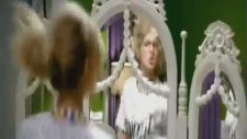 Taylor Swift - You Belong With Me (Official Music Video)