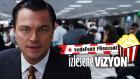 Vodafone FreeZone İzlesene Vizyon (5 Şubat 2014)