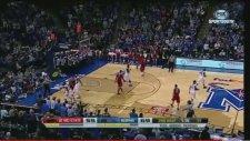 Yılın En İyi Basketi Mi?