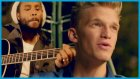 Cody Simpson - Love Ft. Ziggy Marley