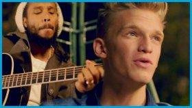Cody Simpson - Love Ft. Ziggy Marley