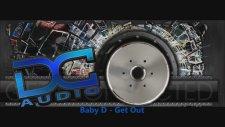 DC AUDIO 2013 Baslı ŞarkıLar