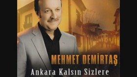 Mehmet Demirtaş - Apaçi Can Uzman