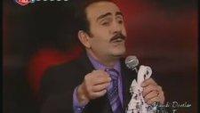 Mustafa Keser - Ömrüm Seni Sevmekle Nihayet Bulacaktır