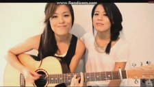 Psy - Gangnam Style (Jayesslee Cover)