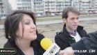 Sokak Röportajları - Sevgiliniz Ne Yapsa Bir Anda Ondan Soğursunuz?