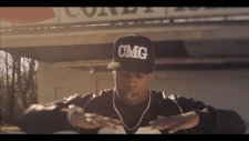 Yo Gotti - Cold Blood ft. J. Cole, Canei Finch
