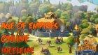 Age Of Empires Online - İlk Bakış İnceleme
