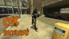 Counter-Strike: Source - İlk Bakış İnceleme