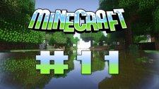 Minecraft Co-Op Survival S1 B11 Mutlu(Cıvık) Son
