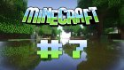 Minecraft Co-Op Survival S1 B7 Ve Nether