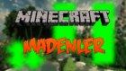 Minecraft Rehberi Bölüm 4 Madenler