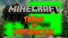 Minecraft Rehberi Bölüm 5 Tarım Ve Hayvancılık