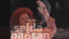 Selda Bağcan - Katip Arzuhalim