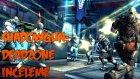 Shadowgun: Deadzone - İlk Bakış İnceleme