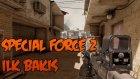S.k.ı.l.l. Special Force 2 İlk Bakış İnceleme