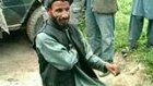 afgan müzik