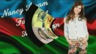 Nancy Ajram Ya Tabtab Remıx