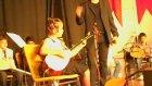 Zeynep Özcan & Taner Özsoy - Uğurmumcu Kültür Merkezi Konserii