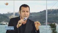 Ferhat Göçer - Sen Söyle Hayat (Canlı Performans)