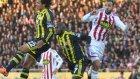 Fotoğraflarla Sivasspor: 2 - Fenerbahçe: 0 Maçı