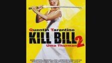 Kill Bill Soundtrack 1&2 Full