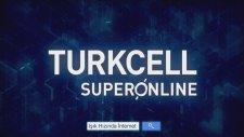 Sabri Turkcell Reklamı Hd