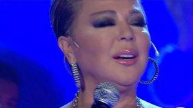 Safiye Soyman - Annem (Canlı Performans)