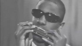 Stevie Wonder - Fingertips