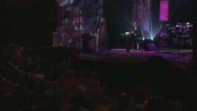 Stevie Wonder - Hallelujah I Love Her So
