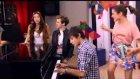 Violetta: Momento Musical - Los Alumnos Del Studio Cantan Juntos