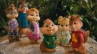 Violetta - Veo Veo (Chipettes Version)