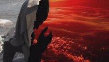 Abdullah İnan & Sedat Uçan - Zalim Nefsim
