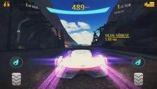 Asphalt 8'in En İyi Arabası İle Yarış - Full Nitro (İphone)