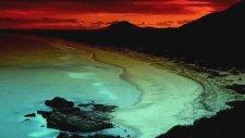 Ebru Gündeş - Dert Faslı