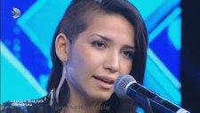 Mehtap & Şahin - Cevapsız Sorular (X Factor Star Işığı)