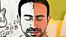 Adem Gümüşkaya - Kış Masalı (Dj Can Club Remix)