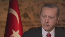 Başbakan Erdoğan: ''Ayakkabı Kutusundaki Paralar Halk Bankası'nın Değil''