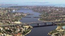 Burhan Çaçan - Neden Geldim İstanbula