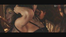 Emil Lassaria & Caitlyn - Baila