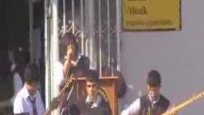 Ferah Zeydan - Çanakkale Şehitlerine (17.03.2011)