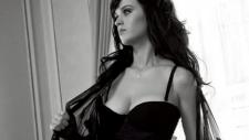 Katy Perry Feat. Juicy J - Dark Horse (Klip)