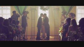 Macklemore & Ryan Lewis - Same Love Feat. Mary Lambert