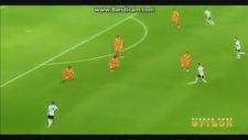 Quaresma İbb Kupa Skilss - Ricardo Quaresma Bjk
